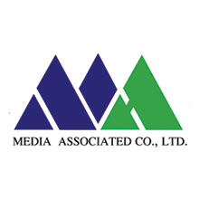 Media Associated