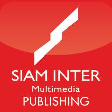 SIAM INTER  Multimedia Publishing